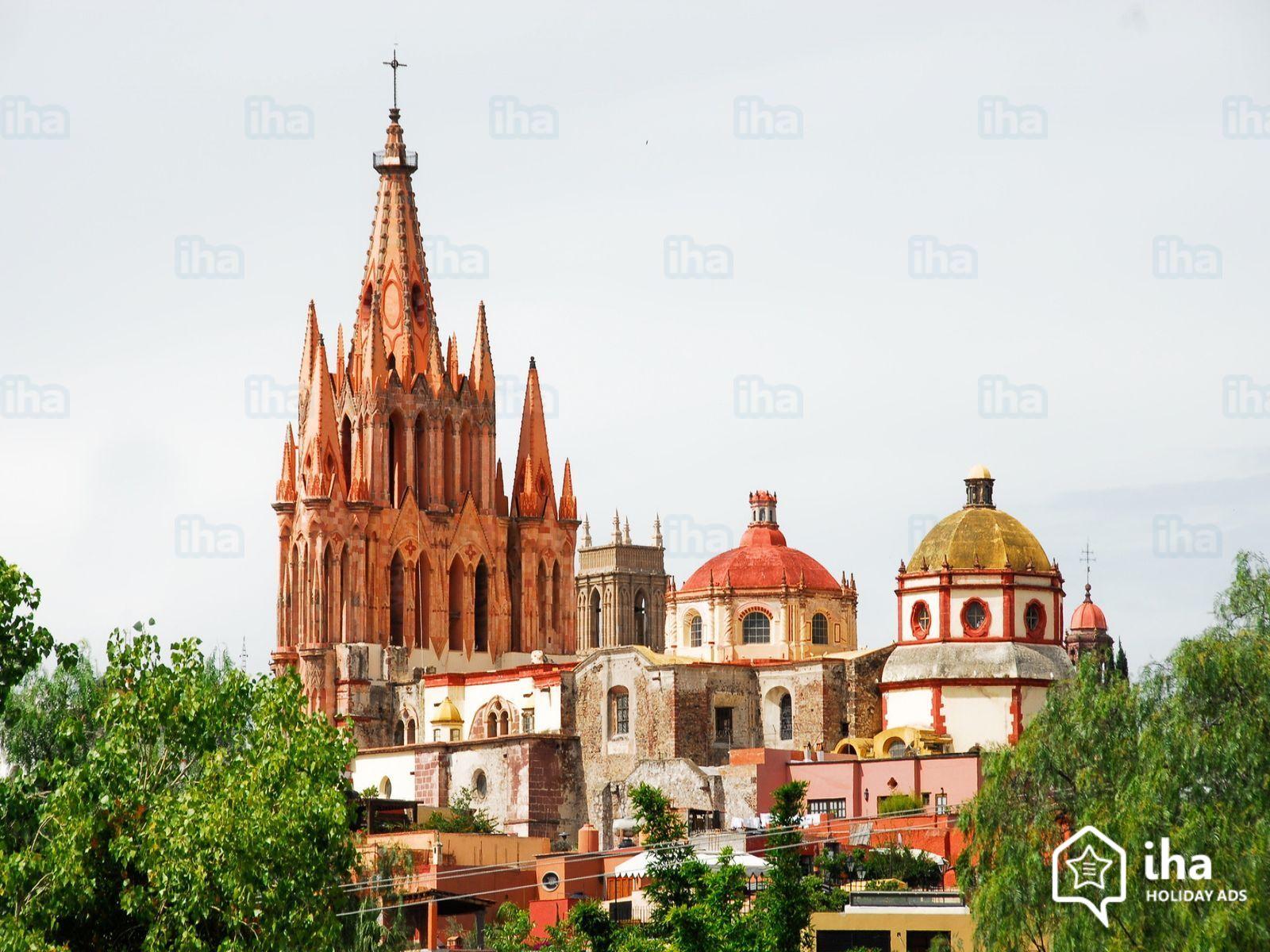 C:\Users\User\Downloads\Сан-Мигель-де-Альенде-San-miguel-arcangel-церковь.jpeg
